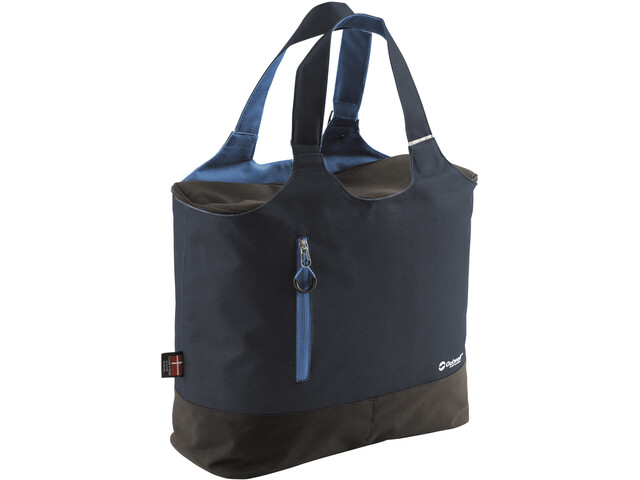 Outwell Puffin Sac réfrigérant, dark blue